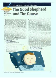 [cml_media_alt id='60']Ristorante Goose recensione[/cml_media_alt]
